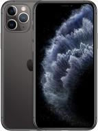 APPLE IPHONE 11 PRO 64GB NEGRE