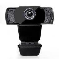 LEOTEC WEBCAM AMB MICRO LEOTEC